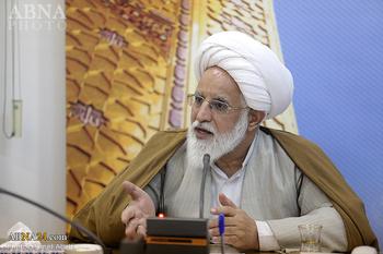 احمدی تبار: تکلیفمداری از ویژگیهای برجسته آیت الله تسخیری بود