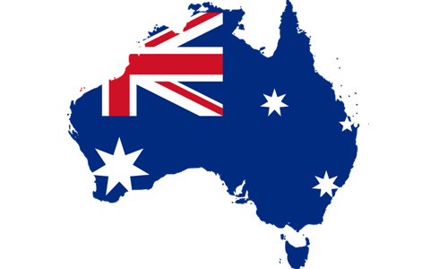 شیعیان آسٹریلیا کے اعداد و شمار