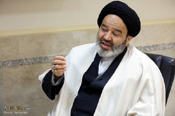 نواب: تماسك المجتمعات الإسلامية وقوتها إستراتيجيتان لمواجهة الإسلاموفوبيا