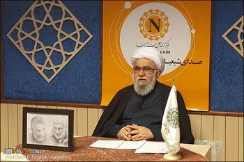 دبیرکل مجمع جهانی اهل بیت (ع): شرکت در انتخابات حق و تکلیف اجتماعی هر شهروند ایرانی است/ کوتاهیهای برخی مسئولین را به پای کل نظام ننویسیم