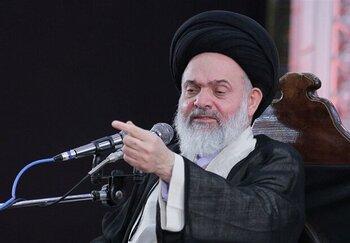 آیت الله حسینی بوشهری: حمایت های ابوطالب از پیامبر(ص) از ایمان و اعتقاد قلبی او نشأت می گیرد