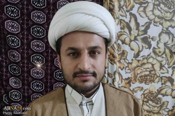 مركز المجتبى (ع) يدين مجزرة شيعة باكستان على يد داعش