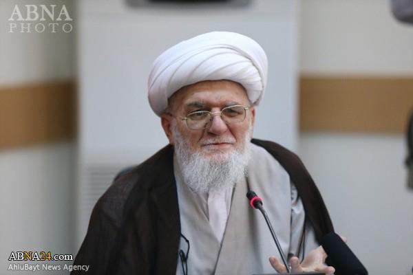 اہل بیت(ع) عالمی اسمبلی کے سابق سیکرٹری جنرل آیت اللہ تسخیری انتقال کر گئے