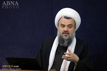 عضو شورای عالی مجمع: داعش به دنبال مسلمان کردن اروپا با شمشیر بود