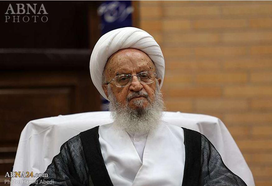 آیتالله مکارم شیرازی: نکوداشت حضرت ابوطالب(ع) خدمت بزرگی به جهان اسلام است