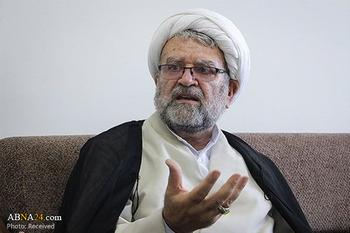سالار: سردار شهید سلیمانی طلایهدار صلح عادلانه و امنیت جهانی بود
