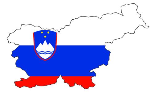 آمار شیعیان اسلوونی