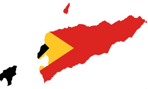 آمار شیعیان تیمور شرقی