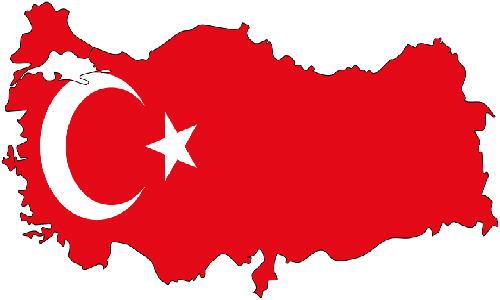 احصائيات حوول عدد الشيعة في ترکیا