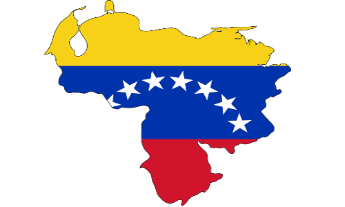 Statistics of Shiites in Venezuela