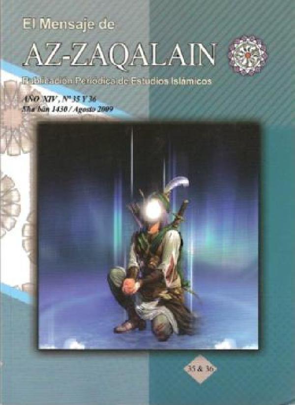 az-zaqalain-35-36