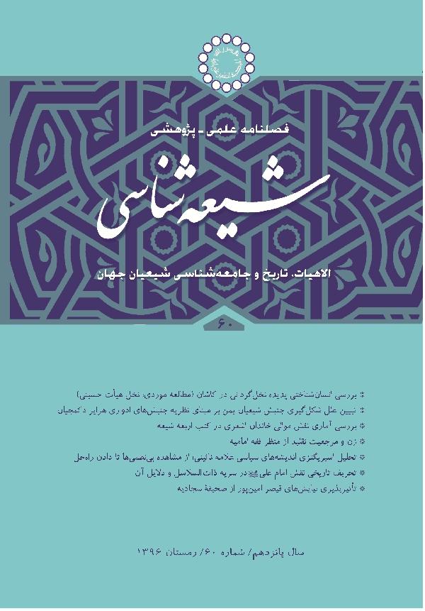 شیعه-شناسی-60-فصلنامه-علمی-پژوهشی