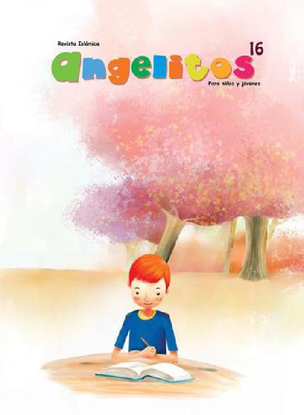angelitos-16