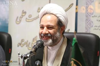 طاحونی: ایمان و توحید حضرت ابوطالب(ع) جزو بدیهیات است