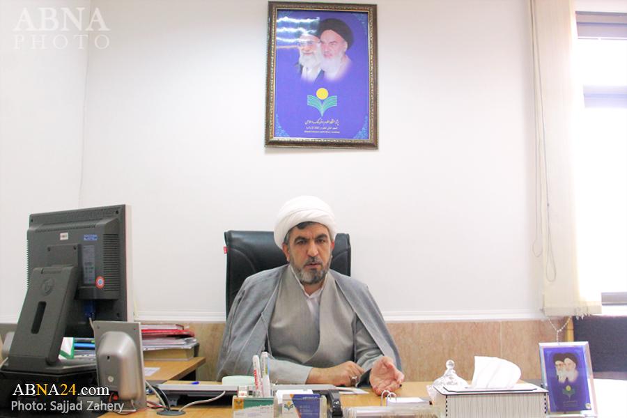 مطهری: حمایتهای حضرت ابوطالب(ع) از پیامبر(ص) جز با ملاک ایمان و تقوا با معیار دیگری قابل سنجش نیست