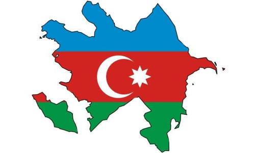 Statistics of  Shiites in Azerbaijan