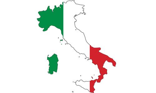 آمار شیعیان ایتالیا