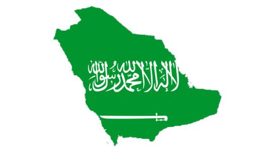 Статистика шиитов Саудовской Аравии