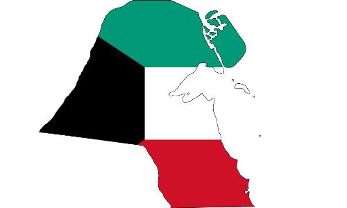 Статистика шиитов Кувейта