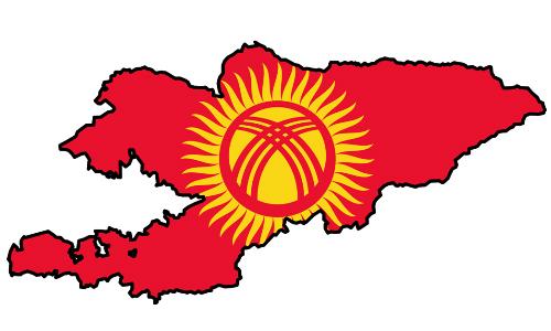 Statistics of Shiites in Kyrgyzstan
