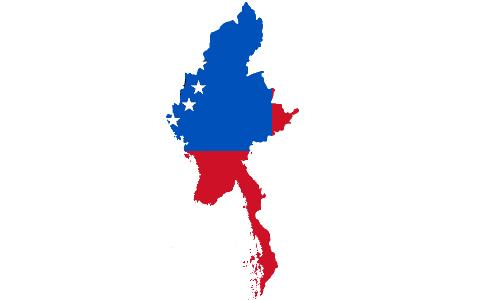 شیعیان برما (میانمار) کے اعداد و شمار