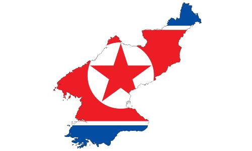 Statistics of Shiites in North Korea