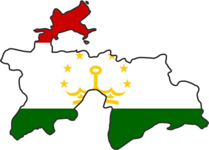 Статистика шиитов  Таджикистана