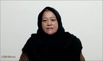 توکلی: حمله به شهدای مکتب سیدالشهداء(ع) کابل جواز عقلی و شرعی ندارد