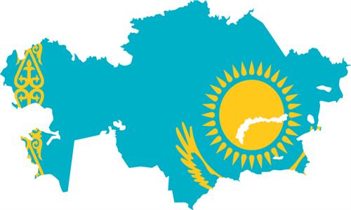 Statistics of Shiites in Kazakhstan