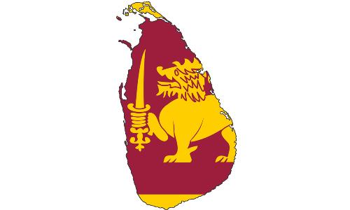 Statistics of Shiites in Sri lanka