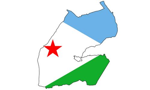 احصائيات حوول عدد الشيعة في جيبوتي
