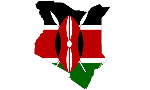 احصائيات حوول عدد الشيعة في کینیا