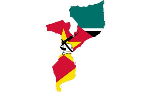 احصائيات حوول عدد الشيعة في موزمبيق