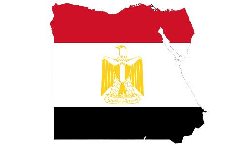 Statistics of Shiites in Egypt
