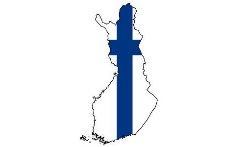 آمار شیعیان فنلاند