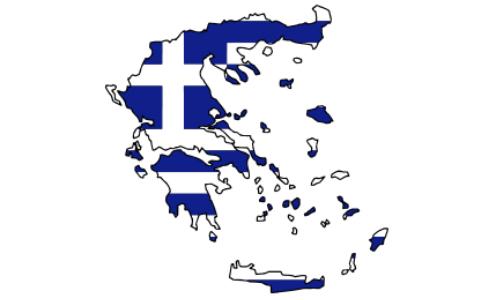 Statistics of Shiites in Greece
