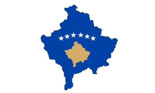 Statistics of Shiites in Kosovo