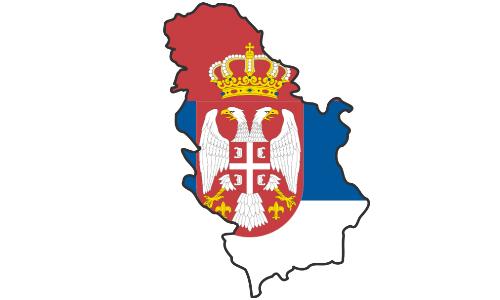 آمار شیعیان صربستان