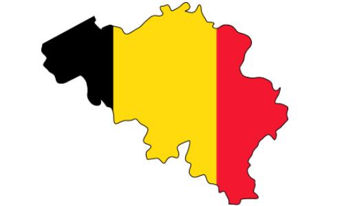 آمار شیعیان بلژیک