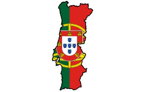 Statistics of Shiites in Portugal