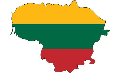 آمار شیعیان لیتوانی