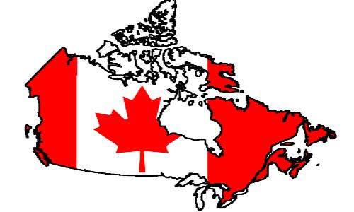 Статистика шиитов Канады