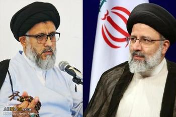 حسینی مزاری: انتخابات پرشور ایران، نقطه عطف دیگری در تاریخ این کشور شد