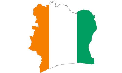 احصائيات حوول عدد الشيعة في ساحل العاج