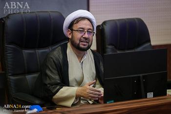 Hazara Shiites in Afghanistan exposed to genocide: Mohammad Ali Juya