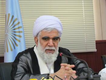 اختری: مساله ایمان حضرت ابوطالب(ع) مسأله روشن است/ باید حقایق تاریخی را روشن سازیم