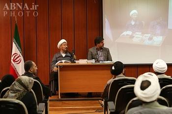 شریعتی: اگر صلح امام حسن(ع) و قیام امام حسین(ع) نبود از اسلام اثری باقی نمی ماند