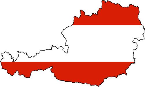 آمار شیعیان اتریش