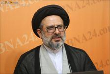 Five great lessons from Jalal al-Din Rahmat's life: Hosseini Kouhsari discussed