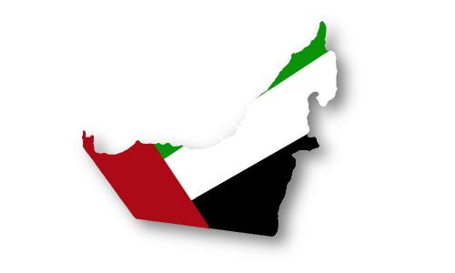 Статистика шиитов ОАЭ
